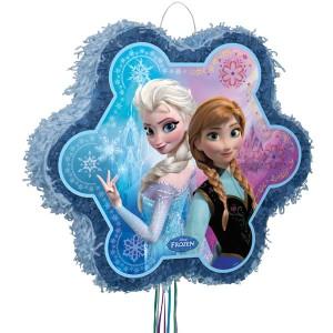Disney Frozen Pinata