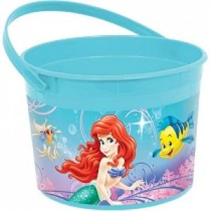 Ariel Favor container