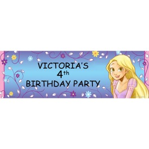 Personalised Banners (30)
