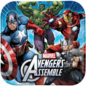 Avengers (15)