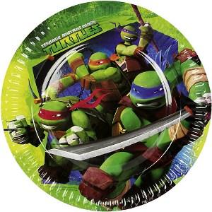 Ninja Turtles (7)