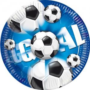 Soccer (11)
