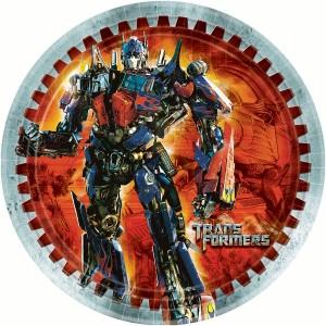 Transfomers 3 (10)