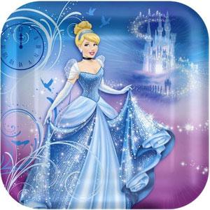 Cinderella (20)