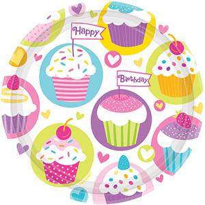 Cupcake (6)