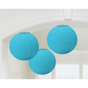 Robinegg Blue Lantern