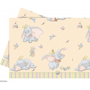 Dumbo Table Cover