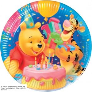 Winnie The Pooh (15)