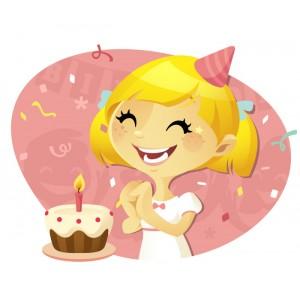 Girls Birthday (245)