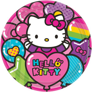 Hello Kitty (22)