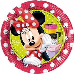 Minnie Fashion (12)