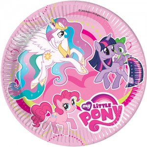 My Little Pony (9)