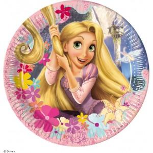Rapunzel (6)