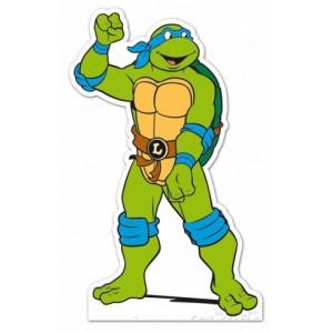 Ninja Turtle Standee