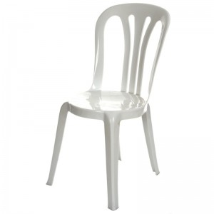 Adult Chair Plastic