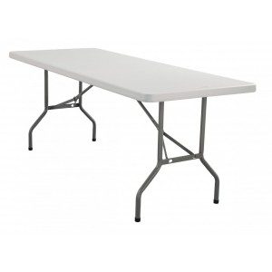 Adult Table Rectangular