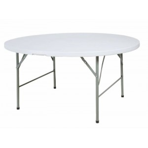 Adult Table Round