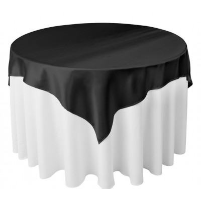 Cake Table Cover