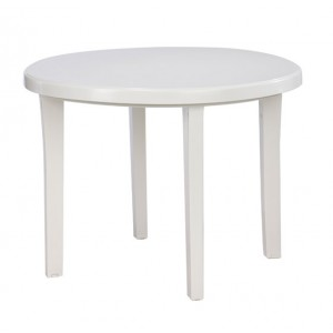 Cake Table Round