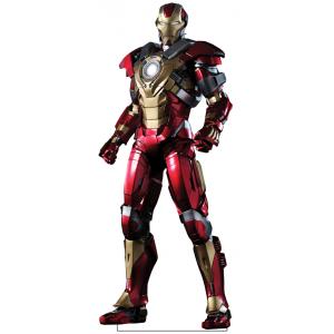 Iron Man Standee