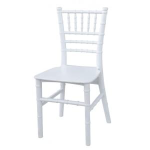 Children's Chair Tiffany