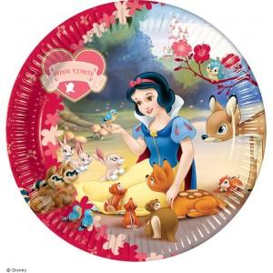 Snow White (8)