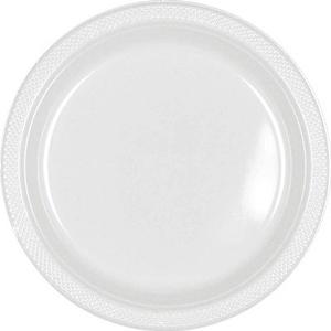 White  (12)