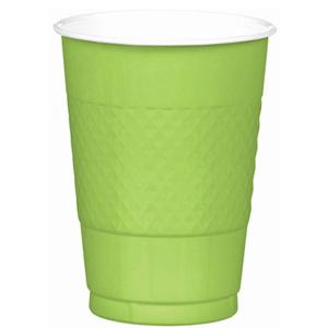 Kiwi Cups 12oz