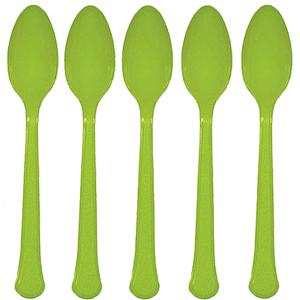 Kiwi Spoons