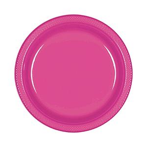 Magena Desset Plates
