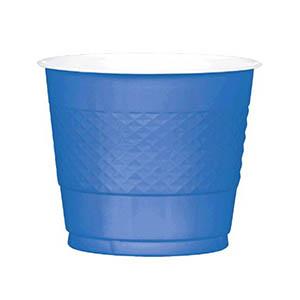 Marine Cups 9oz